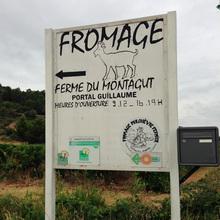 fromage_ferme.jpg